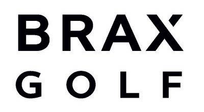 brax-logo