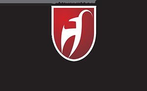 Toni_Sailer_Logo