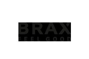 Logo Brax