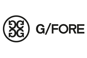 Logo G Fore