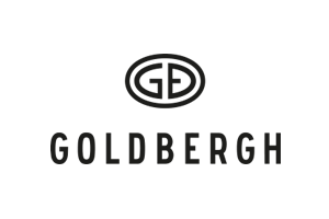 Logo Goldbergh