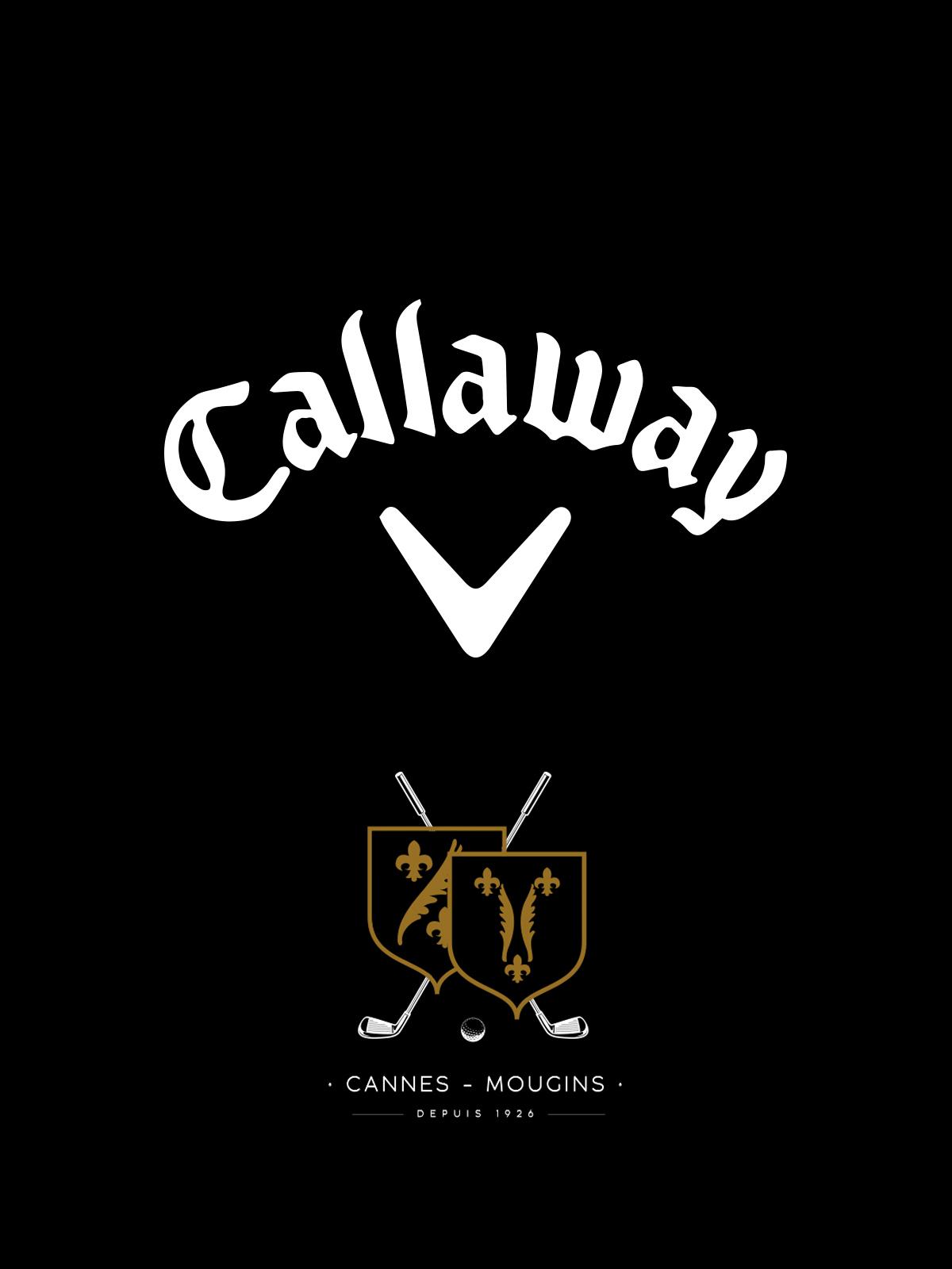 Callaway équipement golf