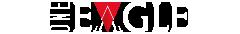 One Eagle – Boutique de golf et ski à Monaco et Cannes/Mougins Logo